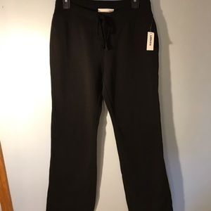 NWT Old Navy Sweatpants, Size Medium